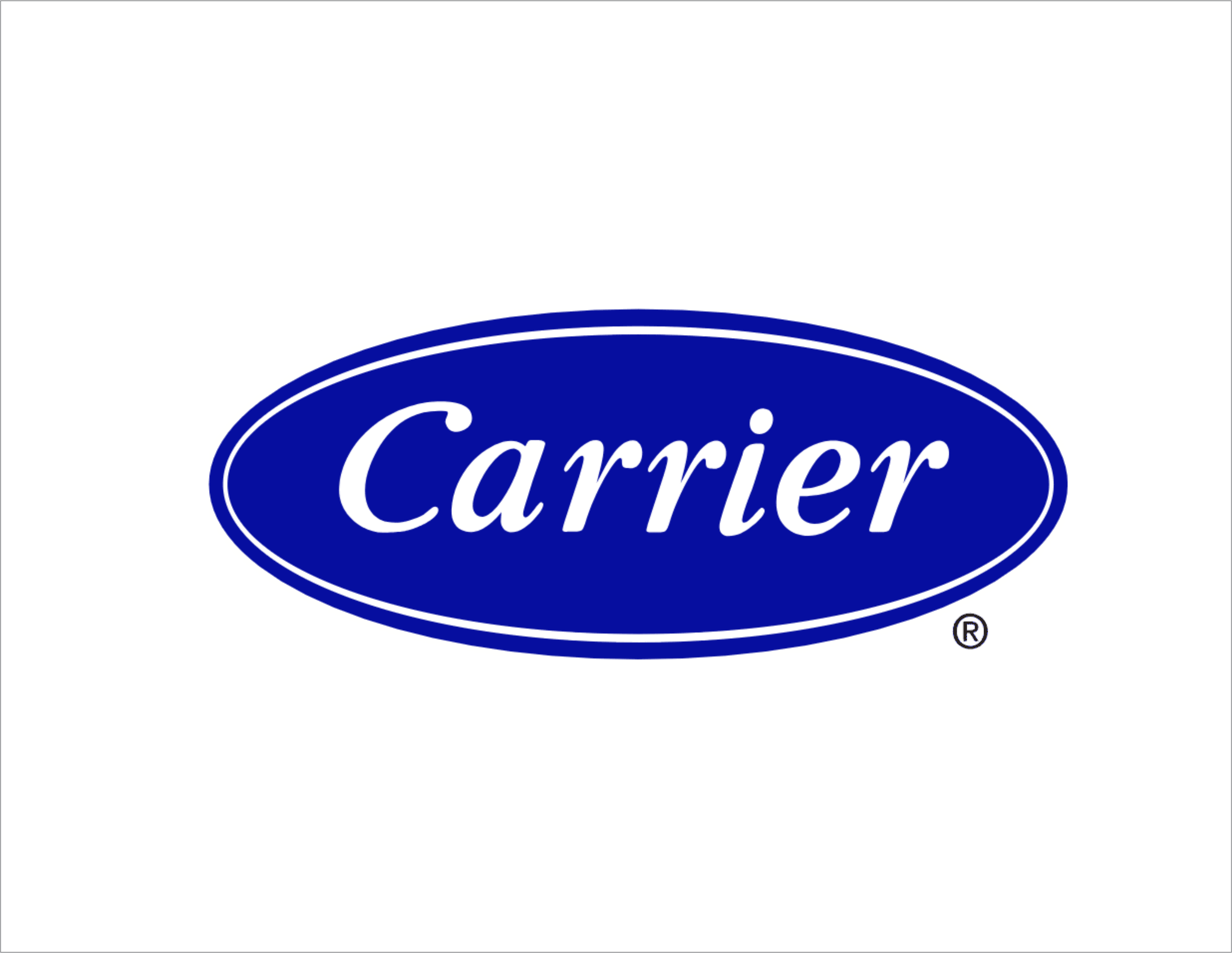 carrier-png.png