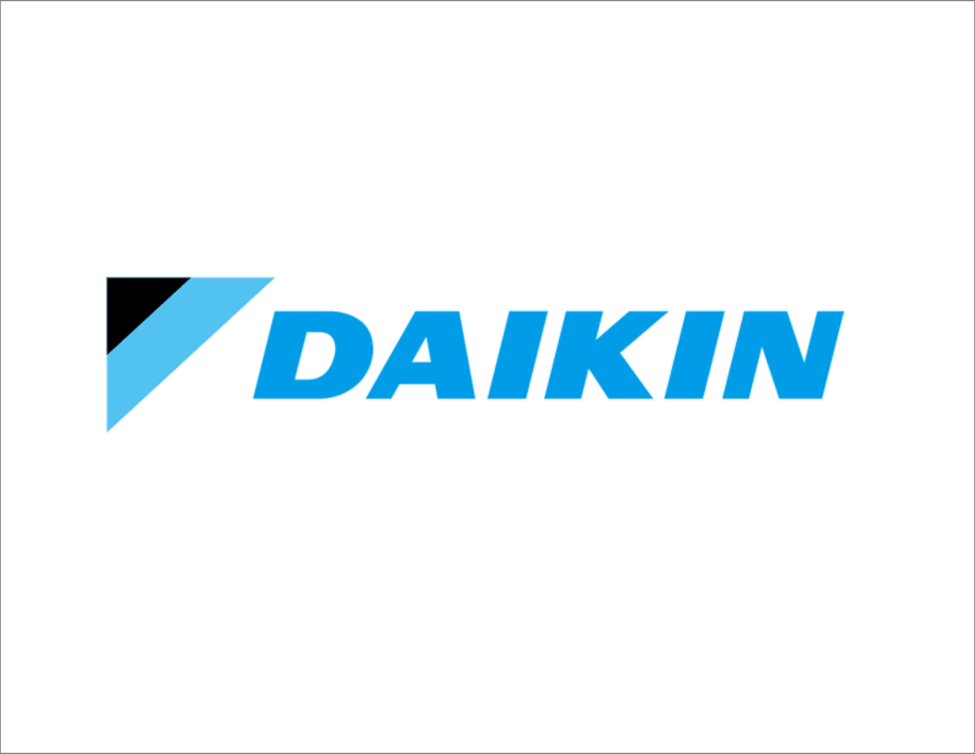daiking-png.png